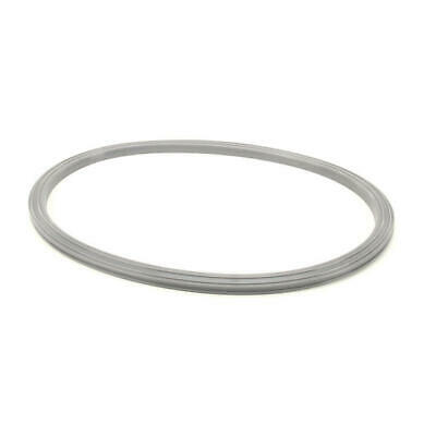 Robot Coupe 119186 R60 Lid Seal - Free Shipping Genuine Oem