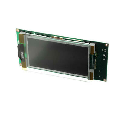 Bki Cp0117 Controller Touch Screen Frye - Free Shipping Genuine Oem