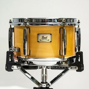 Looking for a Pearl popcorn maple snare