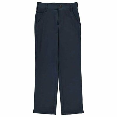 CALLAWAY BOYS TECH PANT TROUSERS 13-14 YEARS BLUE NEW BNWT CGBS70E8GG