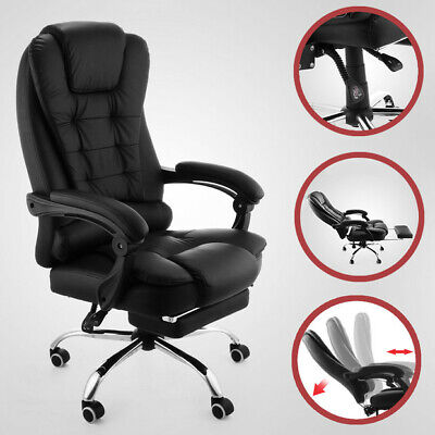 Brand New Authentic Oem Chair Arm Pad Cap Set Pair Free