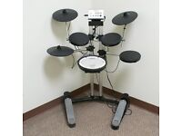Roland Drum Kit For Sale.