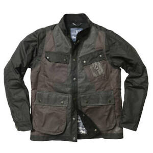barbour beacon waxed jacket