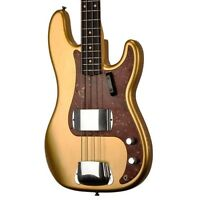 "Bass Available For ""Lucinda Williams"" Alt Country Type Act"