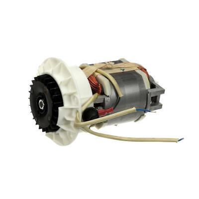 Dynamic Mixer 45200.1 Motor 115v - Free Shipping Genuine Oem