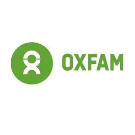 Full Time Charity Fundraiser - Work for Oxfam, Join the Oxfamily! £8.50-12 per hour, weekly pay!