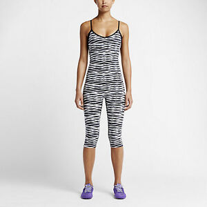 Lastest Jumpsuit Nike Army Camouflage Womens  Wheretoget