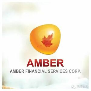 Amber Financial -- Personal Loans and Online Borrowing