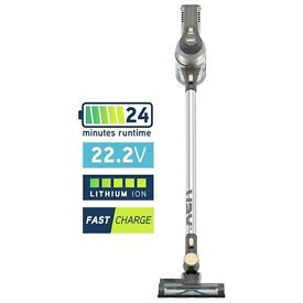 Vax Total Home hoover with box and accessories .