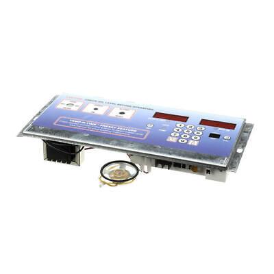 Broaster 15708 Control Board Kit - Free Shipping Genuine Oem