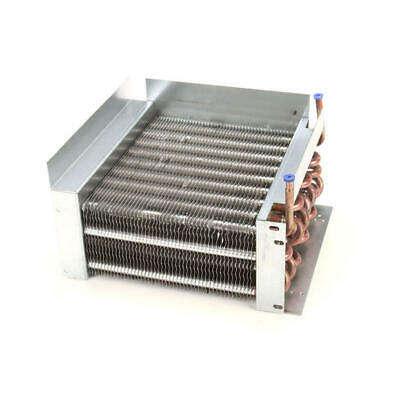 Turbo Air Kf84900104 Condenser Coil - Free Shipping Genuine Oem