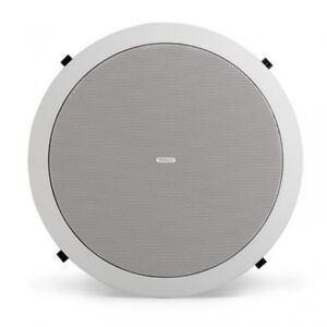 Tannoy High Power Ceiling Audio Speakers ( 12 Available )