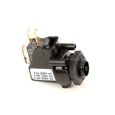 Southern Pride 443009 Air Micro Switch - Free Shipping + Genuine OEM