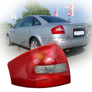 Audi A6 C5 Rear Light