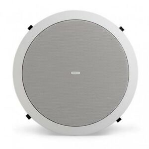 Tannoy High Power In Ceiling Audio Speakers (22 available)