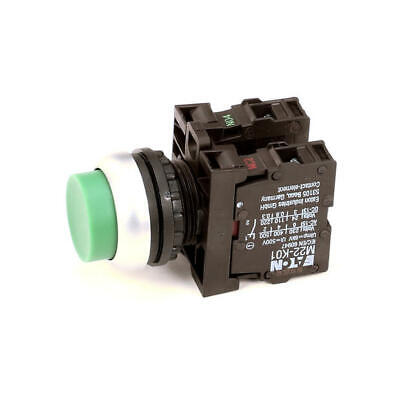 Southern Pride 441045 Rot Advance Switch Complete - Free Shipping Genuine Oem