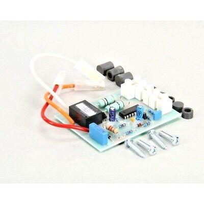 Robot Coupe 89464 Mp T 120v Usa Circ Board Platine