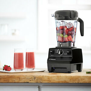 DEMONSTRATION VITAMIX SUPER PROMO COSTCO HORAIRE