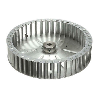 Southern Pride 531003 Blower Wheel Srg-400 - Free Shipping Genuine Oem
