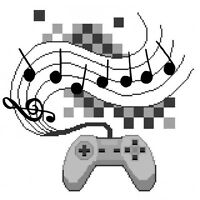 Learn to play VIDEO GAME MUSIC at AVALON MUSIC ACADEMY!