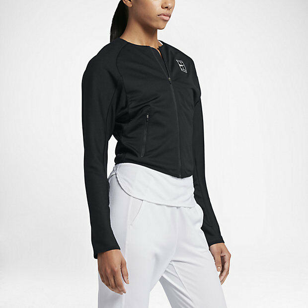 Nike Tech Fleece Pants 'Grey Heather / Black' Size - M  5453