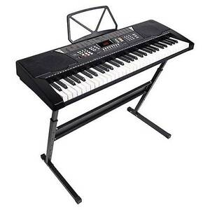 ELECTRONIC KEYBOARD FOR SALE, ONLY 2 MONTHS OLD Westmead Parramatta Area Preview