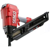 SENCO FramePro®325XP FRAMING NAILER ***NEW FROM MANUFACTURER***