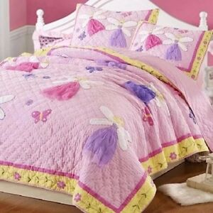 Kids favorite bedding Kellyville The Hills District Preview