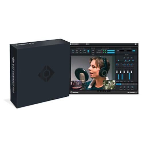 Steinberg VST Connect Pro 5, network audio midi remote download software