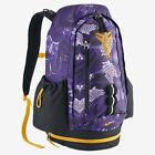 Kobe Bryant NBA Backpacks