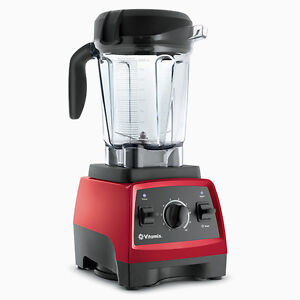 Vitamix 7500 *IN RED