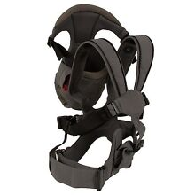 Fisher price baby carrier Everton Park Brisbane North West Preview