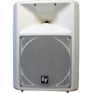 EV Sx 100+ professional speaker