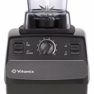 Vitamix blender Belair Mitcham Area Preview
