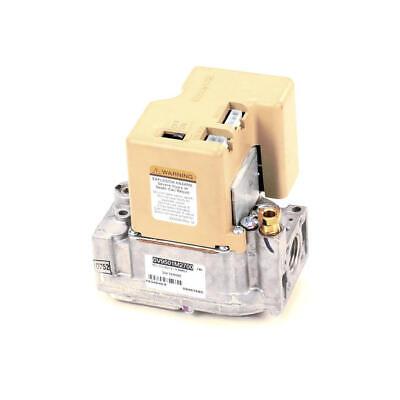 Broaster 13908 Gas Valve - Free Shipping Genuine Oem