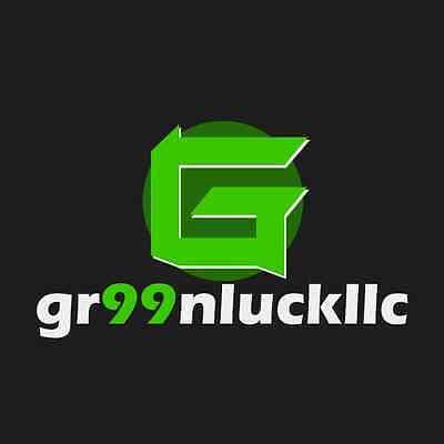 gr99n