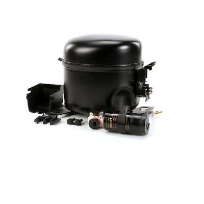 Beverage Air 312-068d Compressor 115v 60hz R134a 949 Btu Dan Tl4g 16hp