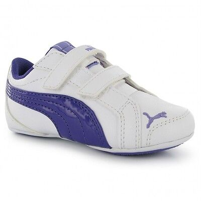 Baskets PUMA Janine Dance