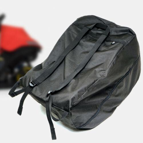 Padded Travel Bag For Doona Car Seat & Stroller