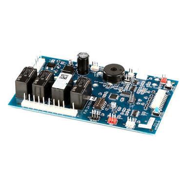 Hoshizaki 2a7664-04 Control Board - Free Shipping Genuine Oem