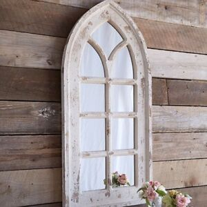 Looking for antique window