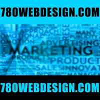 Awesome AMAZING Affordable Website Design