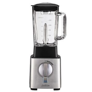 Sunbeam-PB7650-MultiBlender-Platinum