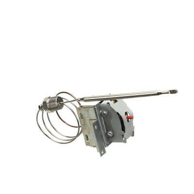 Broaster 10922 Control High Limit - Free Shipping Genuine Oem