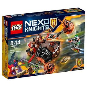Lego 70313 next knights, brand new in box Norwood Norwood Area Preview