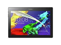 10.1 Inch Lenovo Tab 2 Full HD Android Tablet - 16GB