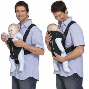 Baby Carrier (BABY BJORN Brand)