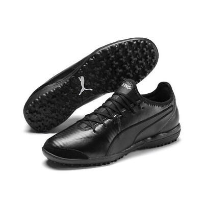 Puma King Pro Astro Turf Trainers New Size 12 uk Mens