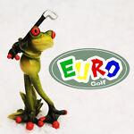 eurogolf2016