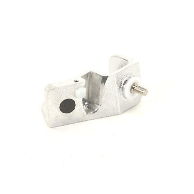 Robot Coupe 29925 Cl60d Lid Latch Assembly - Free Shipping Genuine Oem
